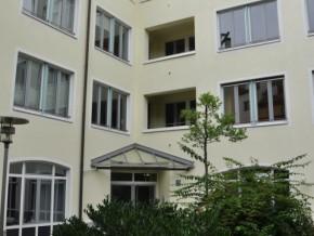 Ansicht Innenhof 2