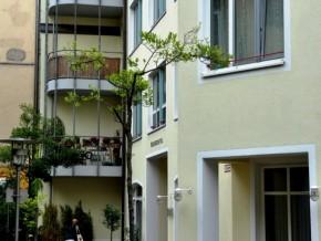 Ansicht Innenhof 3