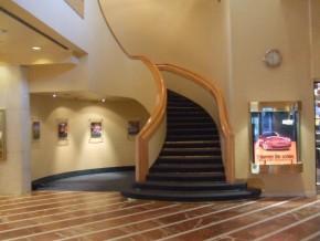 Bestand Lobby 2