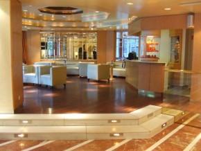 Bestand Lobby 4