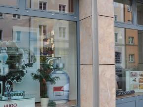 Buchgewerbehaus in München