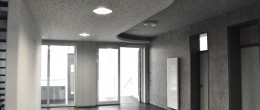 Klärwerk  I  München Grosslappen (mit WML-Architekten)