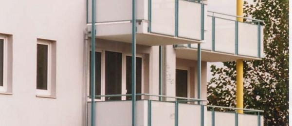 Altenerding Süd in Erding