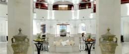 Hotel Mardavall in Mallorca