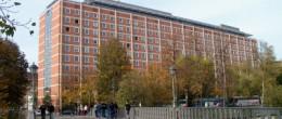 Deutsches Patent- und Markenamt, 3.BA in Münche