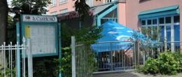 Il Castagno in München