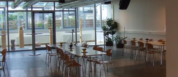 Städt. Berufsschule für Bau- und Kunsthandwerk in München