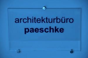 das architekturbüro